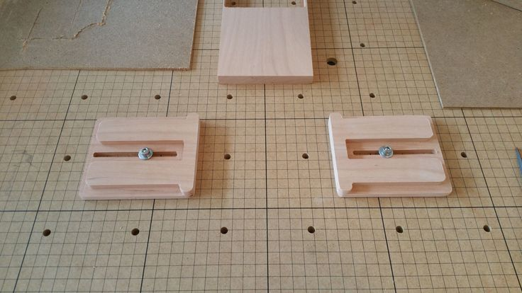 wood router projects © wood router projects ⋆ teds woodworking plans deal 85% off furniture business plan in india, [[wood router projects]] teds woodworking plans deal 85% off.