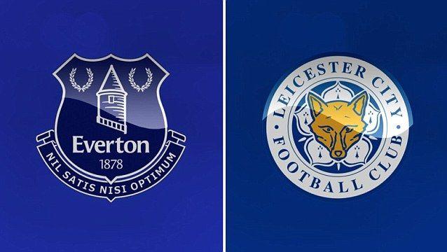 Leicester City Vs Everton Live match Preview, Goals and Online Live - http://www.tsmplug.com/football/leicester-city-vs-everton-live-match-preview-goals-and-online-live/