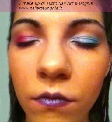 make up mondiali