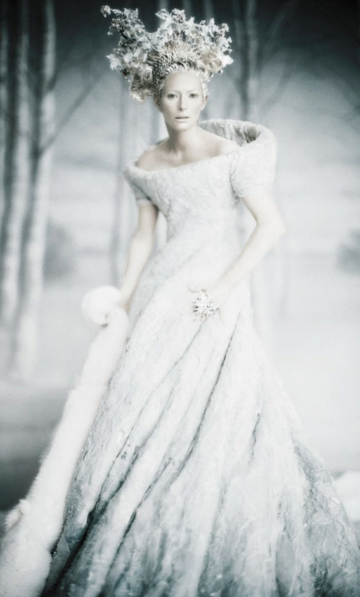 38 best Jadis, Queen of Charn images on Pinterest