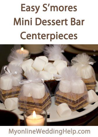 984 Best Images About WEDDING Amp EVENT CANDY BUFFETS Amp DESSERTS On Pinterest