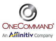 Automotive Marketing Solutions - OneCommand