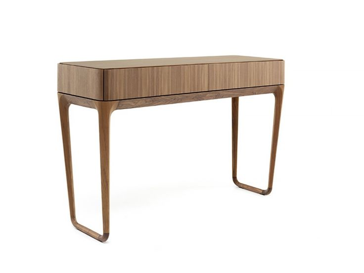 Aparador Sofa Table ~ 1000+ ideas about Wooden Sideboards on Pinterest Credenzas, Dining Room Furniture and Modern