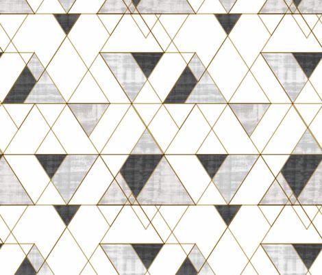 Mer enn 25 bra ideer om Tapete grau weiß på Pinterest - tapeten bordüren wohnzimmer