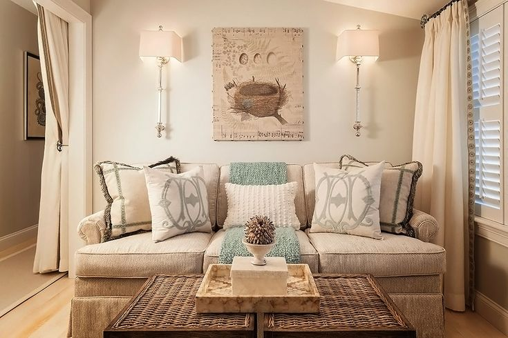 Homebunch-Casabella-Home-Furnishings-&-Interiors-5