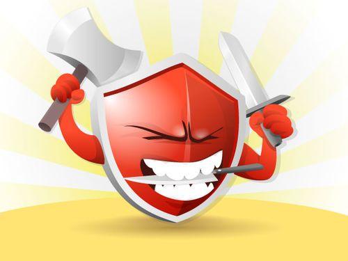 Quel est le meilleur antivirus 2015 ?