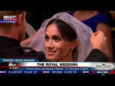 Royal Wedding Youtube.242 Full Ceremony Prince Harry And Meghan Markle Royal Wedding