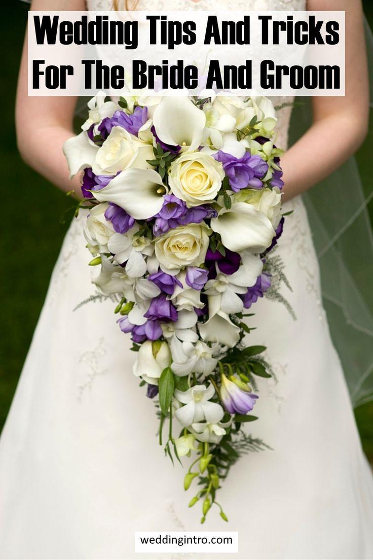 best GoodtoKnowus images on Pinterest Wedding inspiration