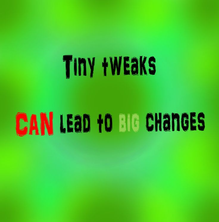 ted talk your body language shapes What you can learn from amy cuddy's ted talk – your body language shapes who you are edmond chan oct 20, 2016 3 comments this ted talk by amy cuddy on how deeply your body language affects you is one of the most viewed ted talks of all time.