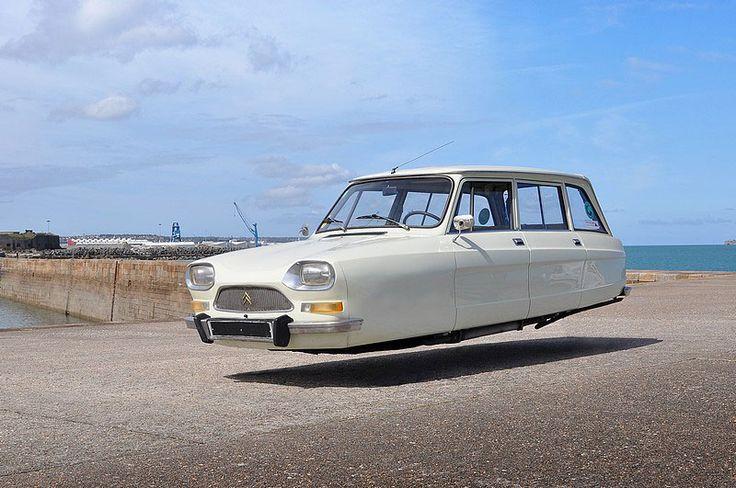 4-voiture-volante