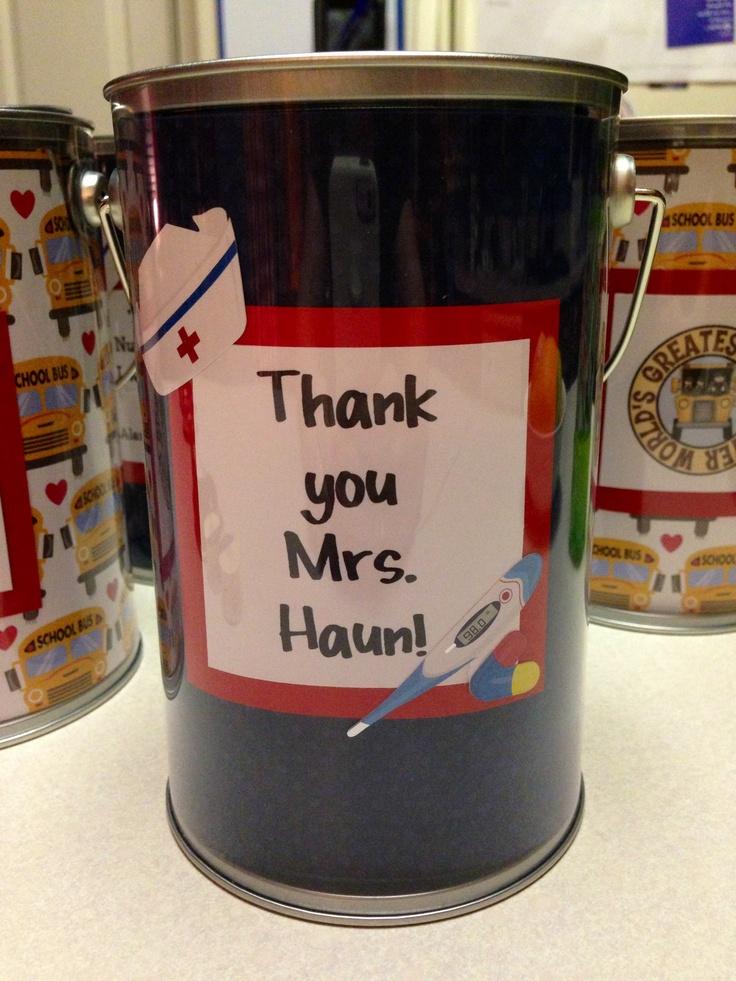 14 best Instructor gifts images on Pinterest | Nursing schools ...