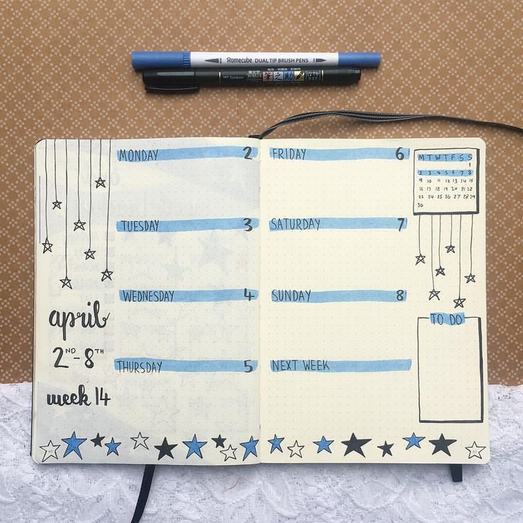 I got so excited about my new theme and layouts I …