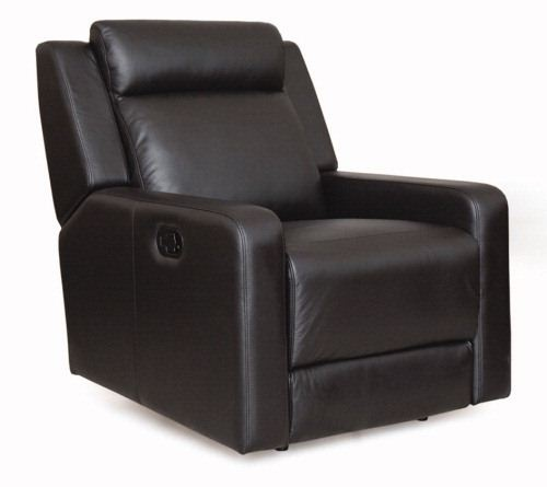 La-Z-Boy - Bari La-Z-Boy Recliner  sc 1 st  Pinterest & 11 best LaZboy Chairs images on Pinterest | Recliners Z boys and ... islam-shia.org