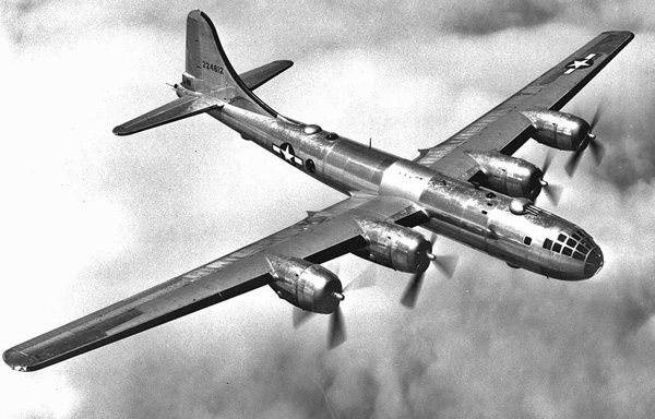 128 Best Images About B 29 Bombers On Pinterest The