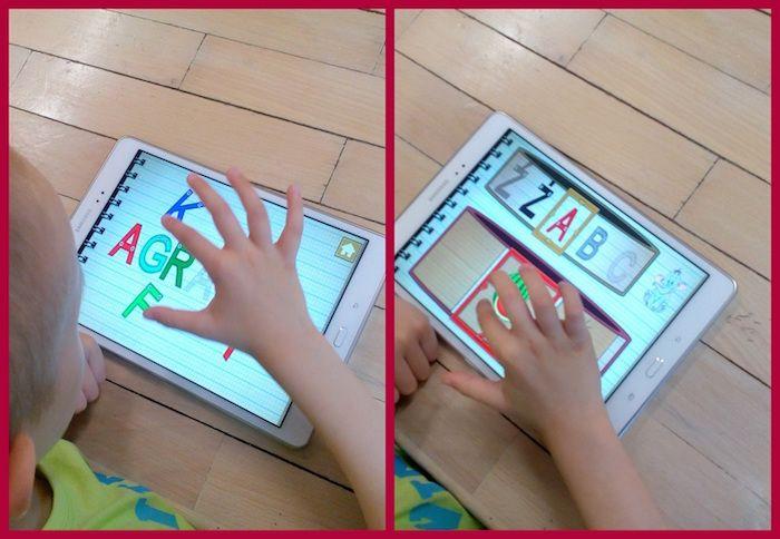 EDUNEWS.PL - portal o nowoczesnej edukacji - TIK w terapii dzieci ze spektrum autyzmu