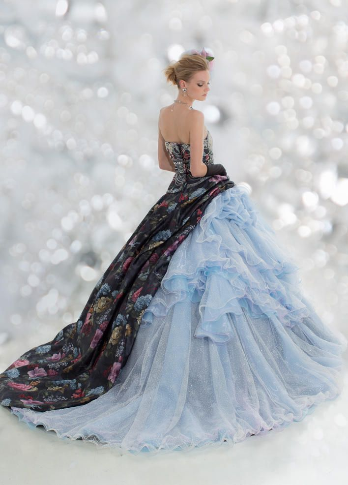73 best ideas for period dress images on Pinterest | Vintage gowns ...