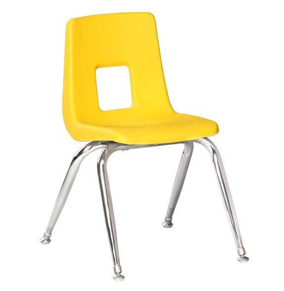 preschool chair. preschool chair for blaik and blair .