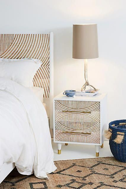 Furniture Buy Now Pay Later #CheapFurniture | Bedroom Furniture ...