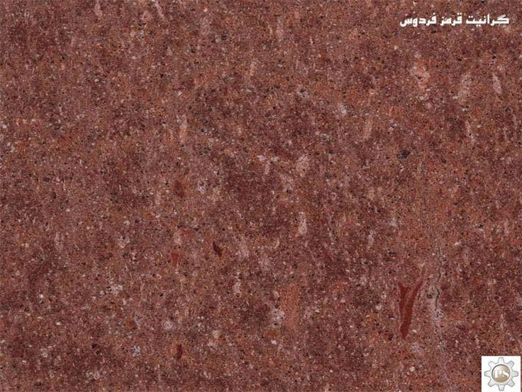 Cost, estimator - Floor-, tiling, paperToStone