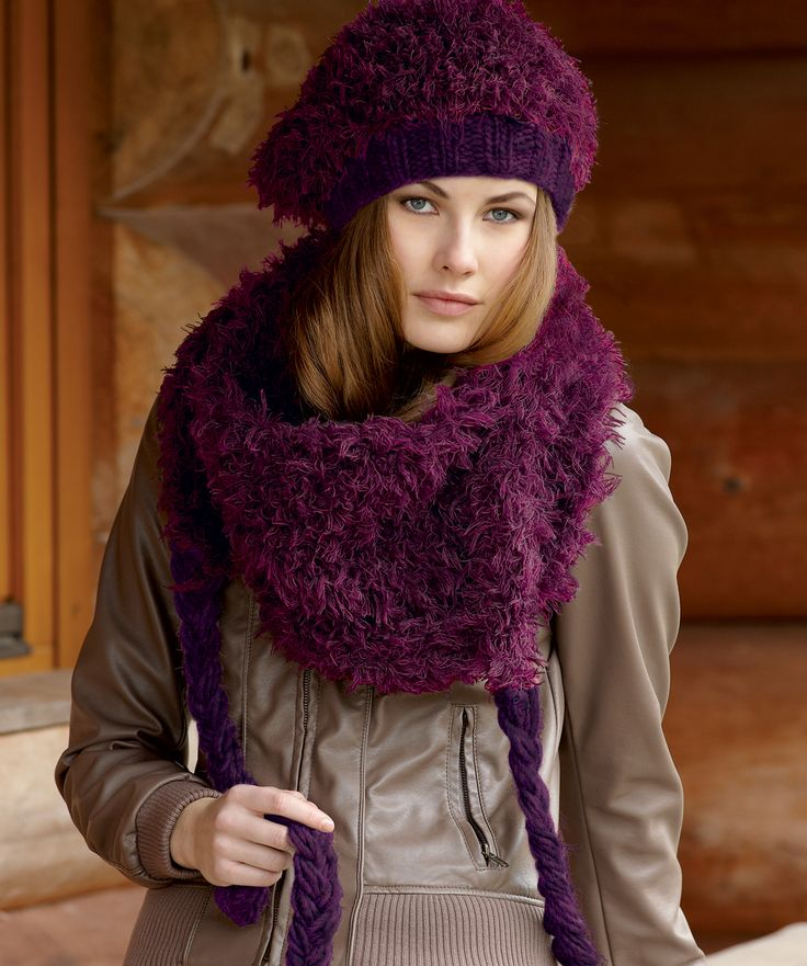 9 Best Red Heart Yarns Free Patterns Images On Pinterest