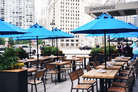 Land & Lake Kitchen, Chicago - Downtown / The Loop - Restaurant Reviews, Phone Number & Photos - TripAdvisor