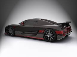 5 Most Expensive Car Brands You May Own