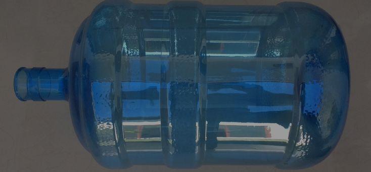 Purificadoras de agua, maquinas de hielo, garrafones, tapas, sellos, osmosis inversa, suavizadores, agua purificada, agua alkalina, filtros de agua, cartuchos, bombas para osmosis, hidroneumáticos, tinacos, lámparas uv, ozono, llenadora para garrafon, lavadora para garrafon, maquina para hielo en barra, maquina para hielo en cubitos, maquina para hielo en rolitos, venta de plantas purificadoras, instalacion de plantas purificadoras