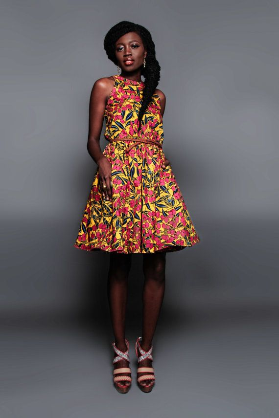 Hey, I found this really awesome Etsy listing at https://www.etsy.com/listing/197605197/new-the-nife-dress