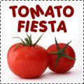 Tomato fiesta fin juillet Marmande