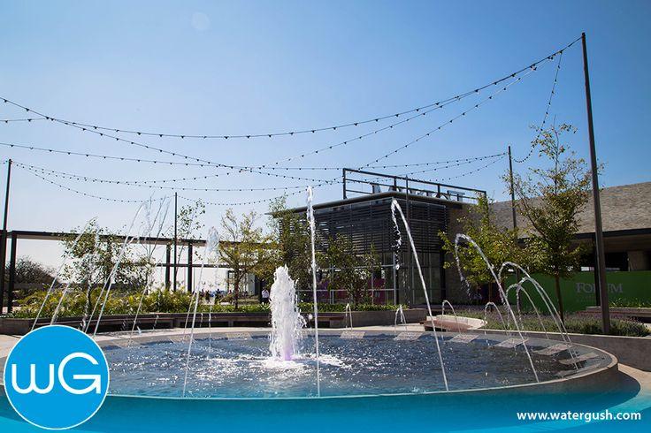 #watergush #WGmexico #ForumCuernavaca #wtfountains #fountains #water #fuentesdanzantes #fuentesdanzarinas #fuentesbailarinas