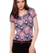 блузка 1003713