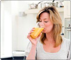 drnatura-colon-cleansing-fiber-juice.png