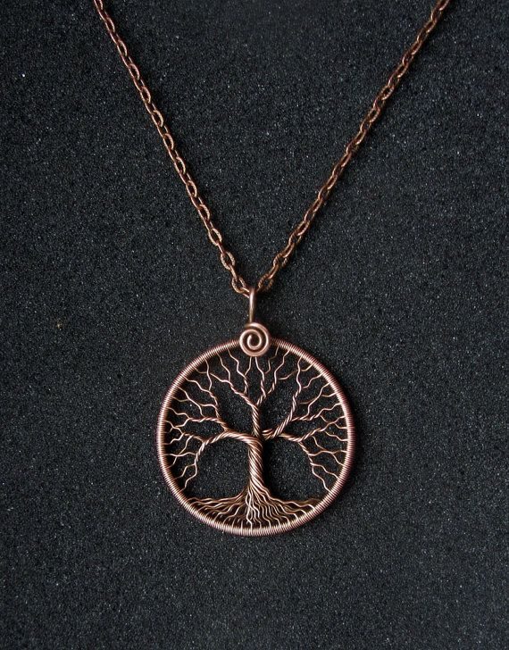 Top 25 best Tree of life necklace ideas on Pinterest Tree of