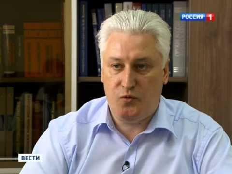 Утечка с закрытого совещания силовиков Украины:12 тысяч убитыми, 19 тыся...