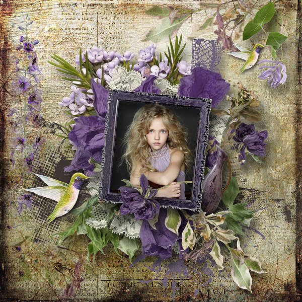 """Wanderlust"" by Fancy Bird Design, https://www.digitalscrapbookingstudio.com/personal-use/element-packs/wanderlust-elements-by-fancy-bird-design/ photo Karina Egorova-Lovely Karina use with permission"