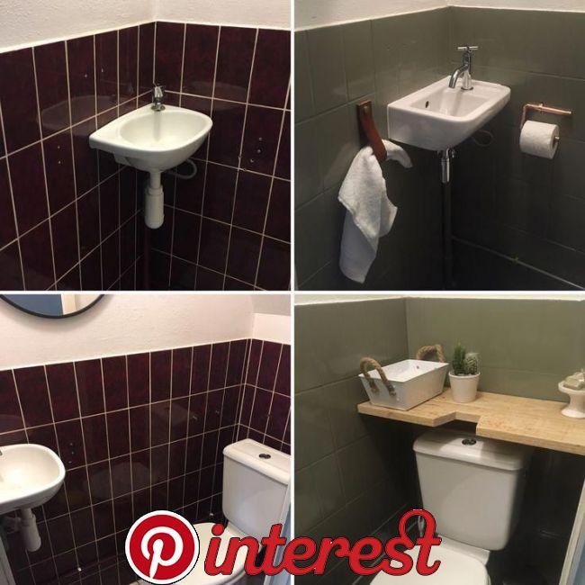 Pin Von Martin Braune Auf Neue Wohnung In 2020 Badezimmer Badezimmer Komplett Wc Im Erdgeschoss