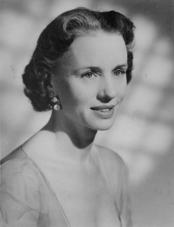 17 best images about jessica tandy amp hume cronyn on