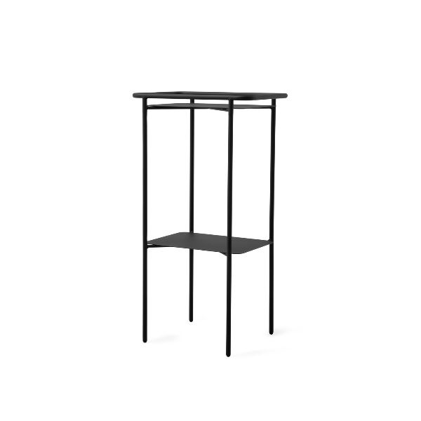 Buy The Menu Copenhagen Tray Table at QuestoDesign.com