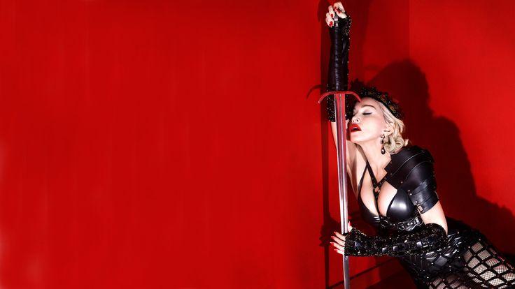 Pop Sovereign: A Conversation With Madonna | Pitchfork http://pitchfork.com/features/interviews/9604-pop-sovereign-a-conversation-with-madonna/