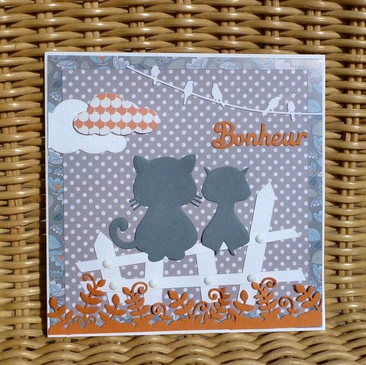 Carte-chats-barriere1