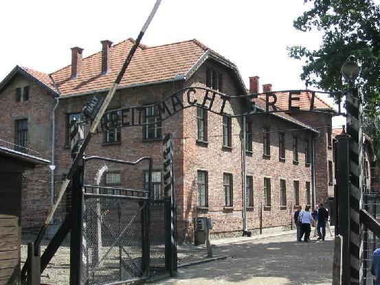 Krakova - Romanttinen kulttuurikaupunki Krakova | Matkaopas.info