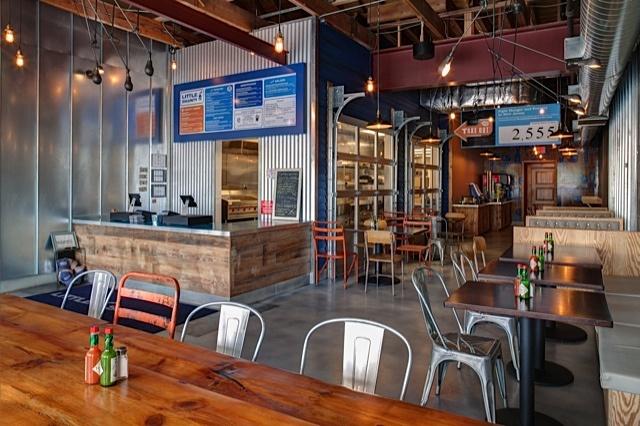 Best images about restaurant concepts on pinterest