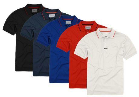 Великолепный #футболка-поло #мужская #Fast-Dri #Silver, #цвет #белый, #размер #XL  #одежда,_обувь_и_аксессуары #одежда_henri_lloyd #мечта #бизнес #путешествие #достижение #спорт #социальная #благотворительность #музыка #хобби #увлечения #развлечения #фран