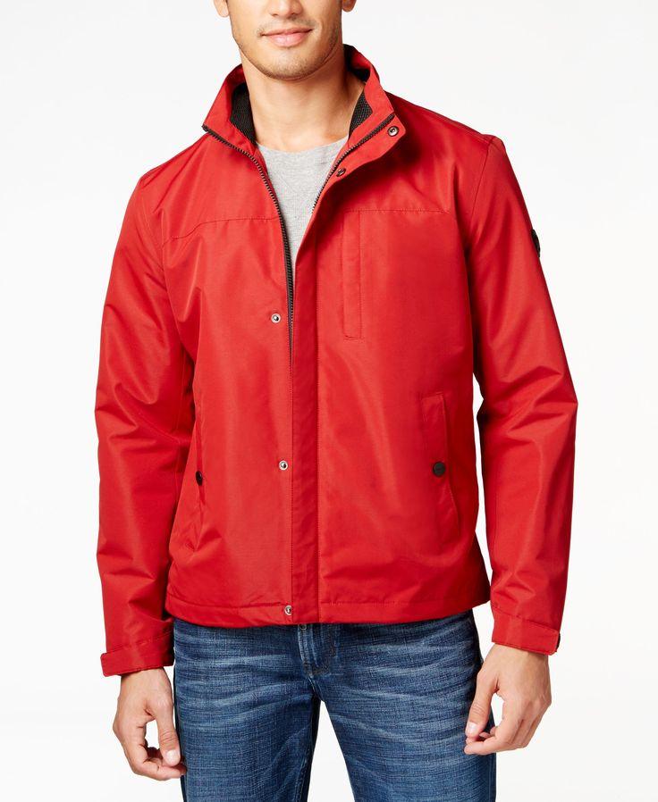 17 Best ideas about Windbreaker Jacket Mens on Pinterest | Vintage ...