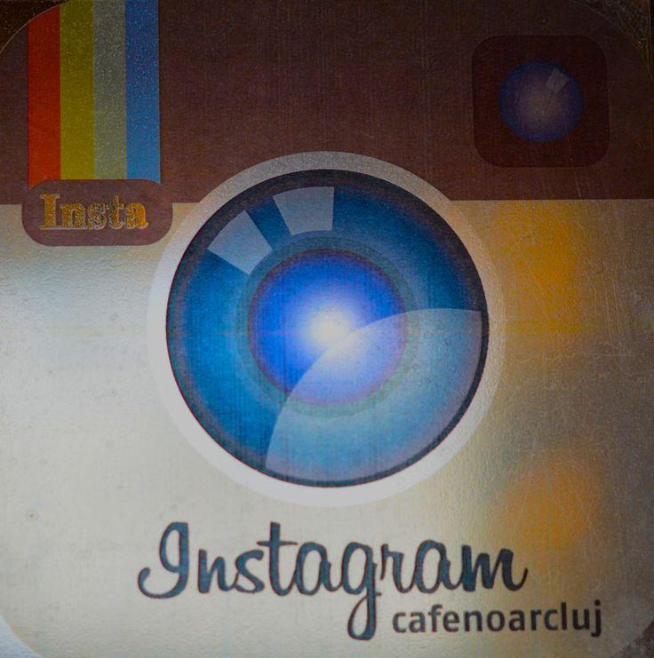 #cafenoarcluj
