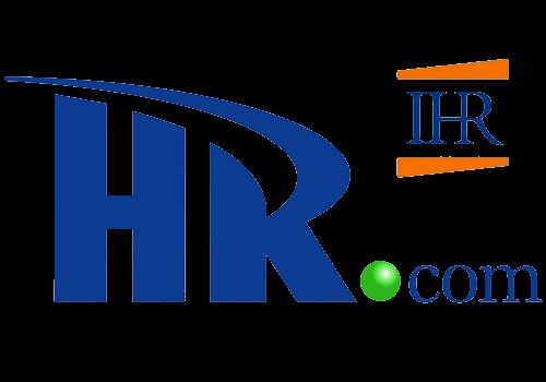 29 best SPHR images by Laurie D\'Amore on Pinterest   Human resources ...