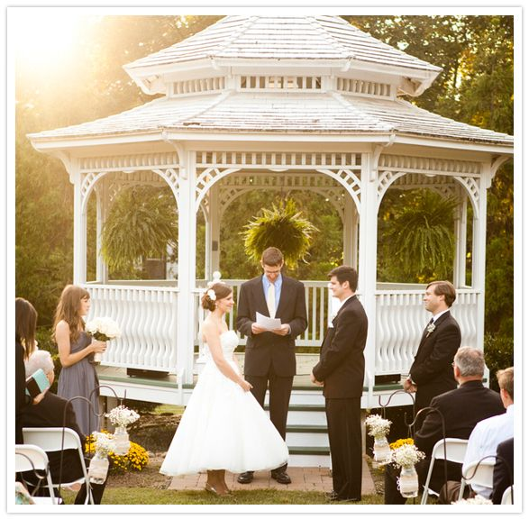 105 best Wedding Ceremony Ideas images on Pinterest Wedding
