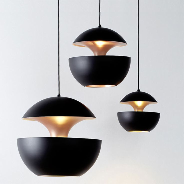 Modern Creative Ball Lamp Chandelier Pendant Lighting Ceiling Lights Fixture | Home, Furniture & DIY, Lighting, Ceiling Lights & Chandeliers | eBay!
