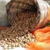 http://mondocrueltyfree.it/mandorle-proprieta-e-benefici/#more-4112