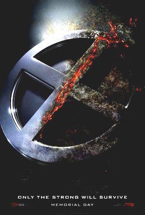 Voir here Guarda X-Men: Apocalypse FULL Movien Online Streaming japan Movien…